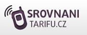 logo Srovnanitarifu.cz
