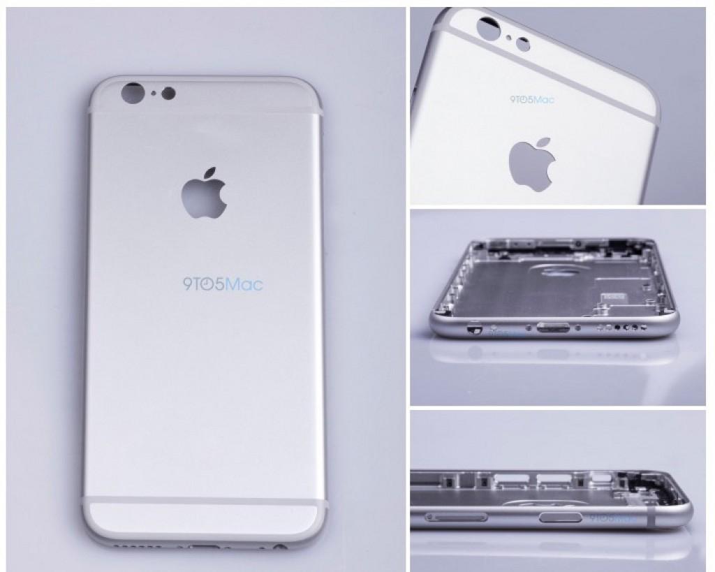 Tělo nového iPhone 6s bude nejspíše z odolnějšího druhu hliníku.
